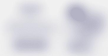 Pele: Granado ganhe grátis 76113 acima de R$69