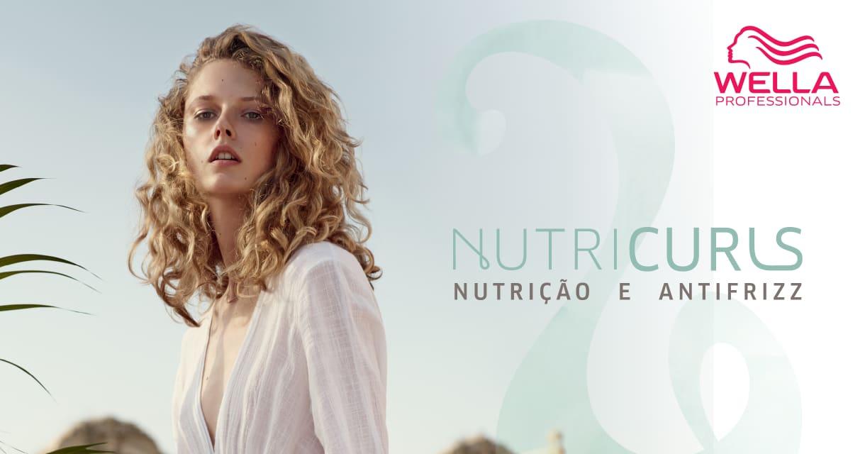 Home: Nutricurls