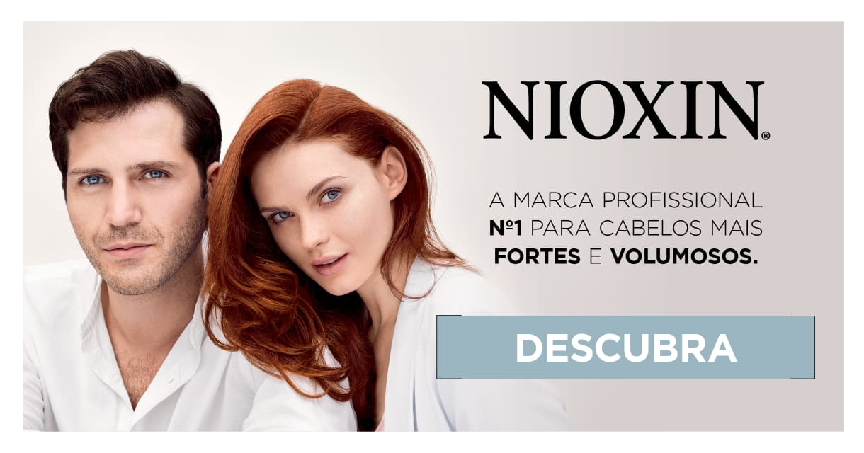 HOME: Nioxin dez19