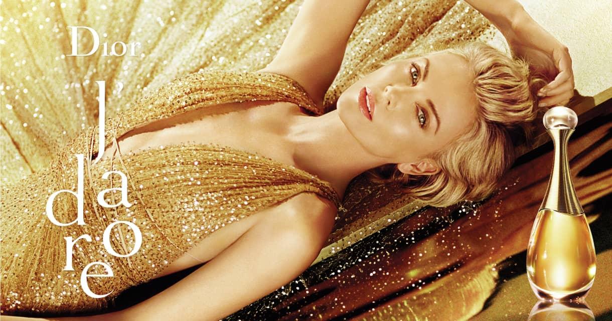 Perfumes: Dior ganhe amostra + mini acima 299