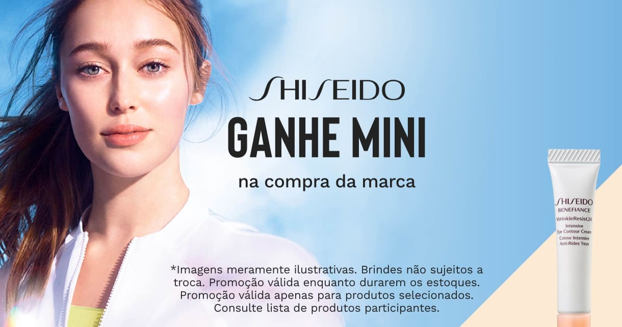 2020_03_30 Shiseido
