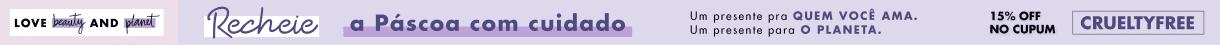 Header Topo Páscoa 15% OFF