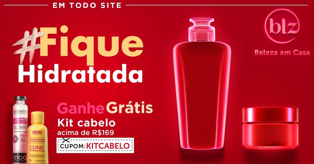 Home: principal: #fique hidratada ganhe kit > 169