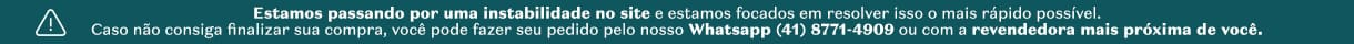 C10/20 - HOME: Banner Topo Erro Site
