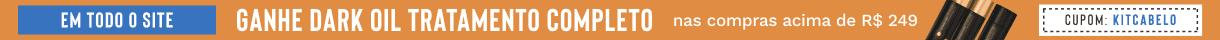 Topo_2020_07_30_Ganhe kit completo