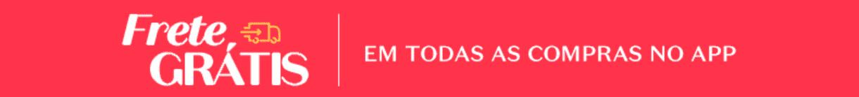 C14/20: HOME - Topo Frete Grátis App (Desk)