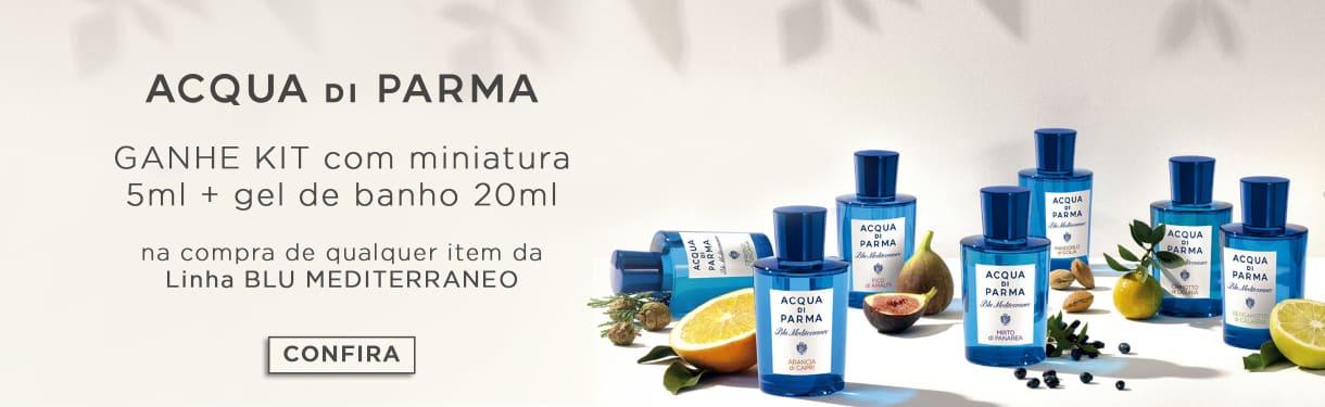 Home - ADP - Blu mediterraneo