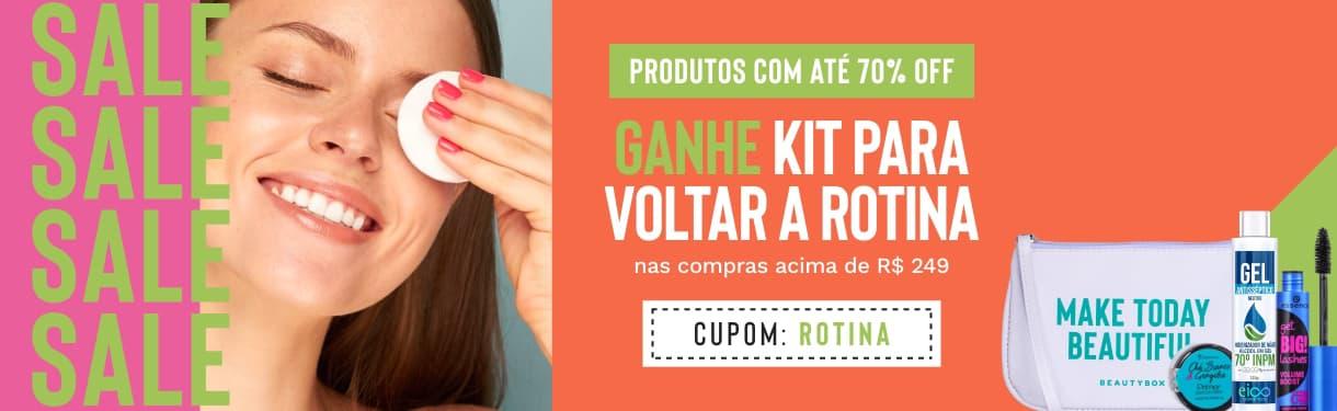 2021_01_15_Home_principal_ganhe kit rotina