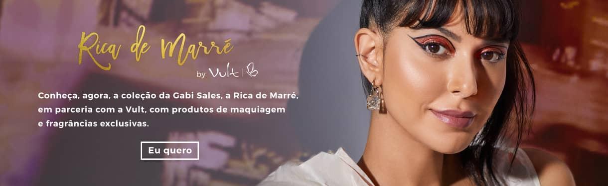 BANNER HOME RICA DE MARRÉ
