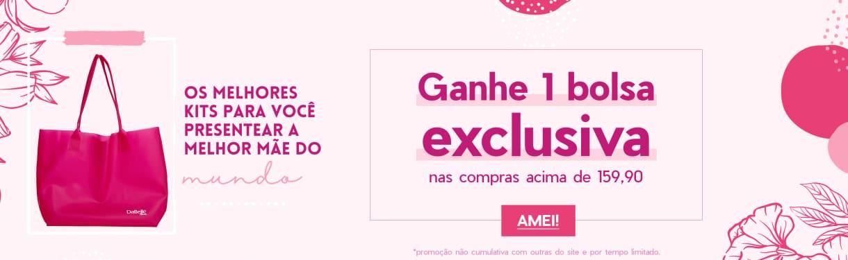 Banner Dia das Mães- 2021