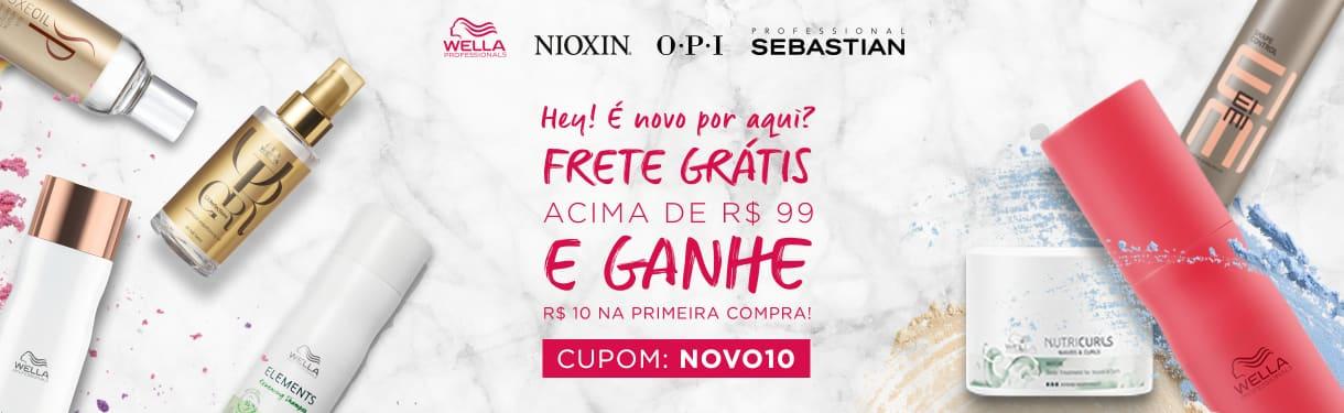 primeira_compra_novo
