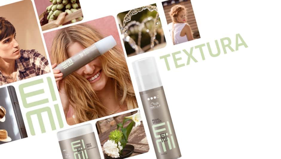 EIMI: Textura