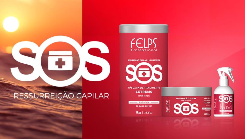 Felps SOS