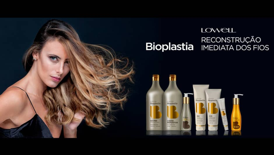Lowell Bioplastia