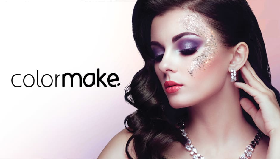 Colormake