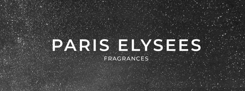 Paris Elysees perfume