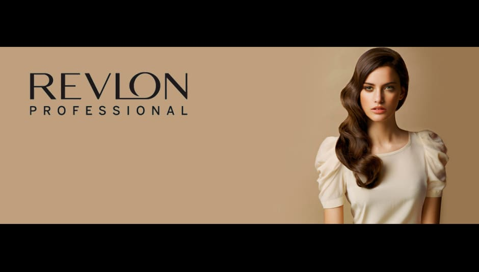 Revlon Professional Leave-in e Creme para Pentear