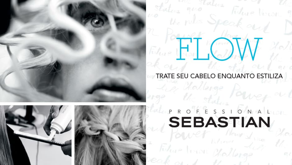 Sebastian Flow