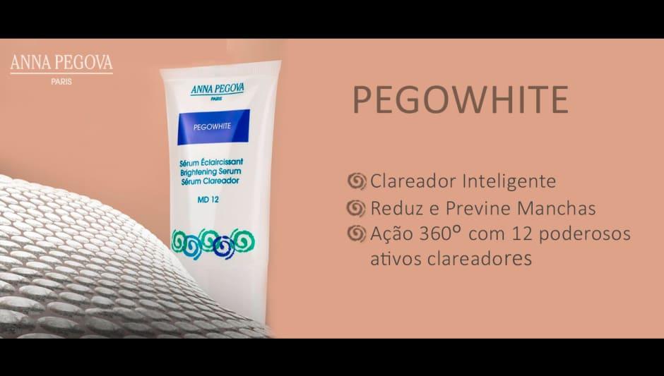 Anna Pegova Pegowhite