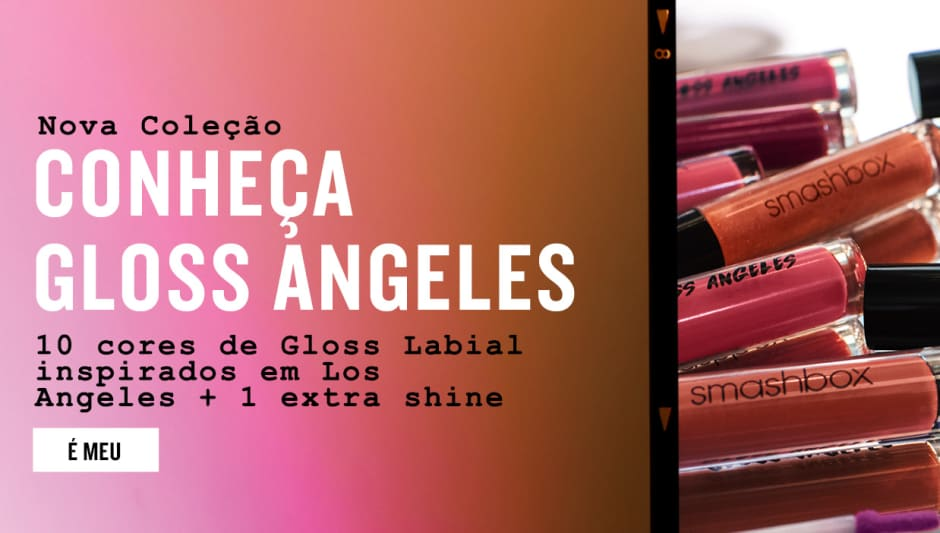 Home: LA Gloss Angeles