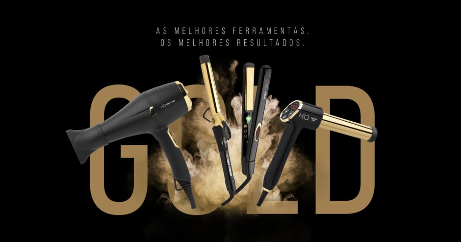 MQ Gold