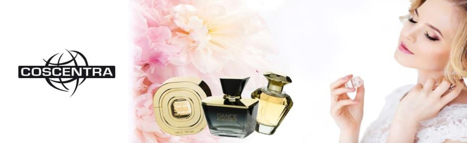 Coscentra Perfume Feminino