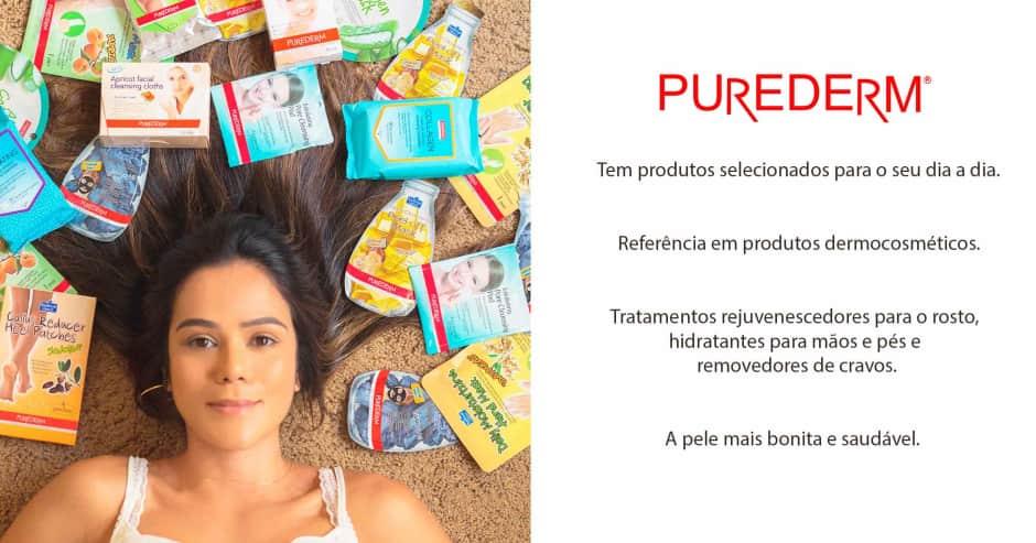 Purederm Kits