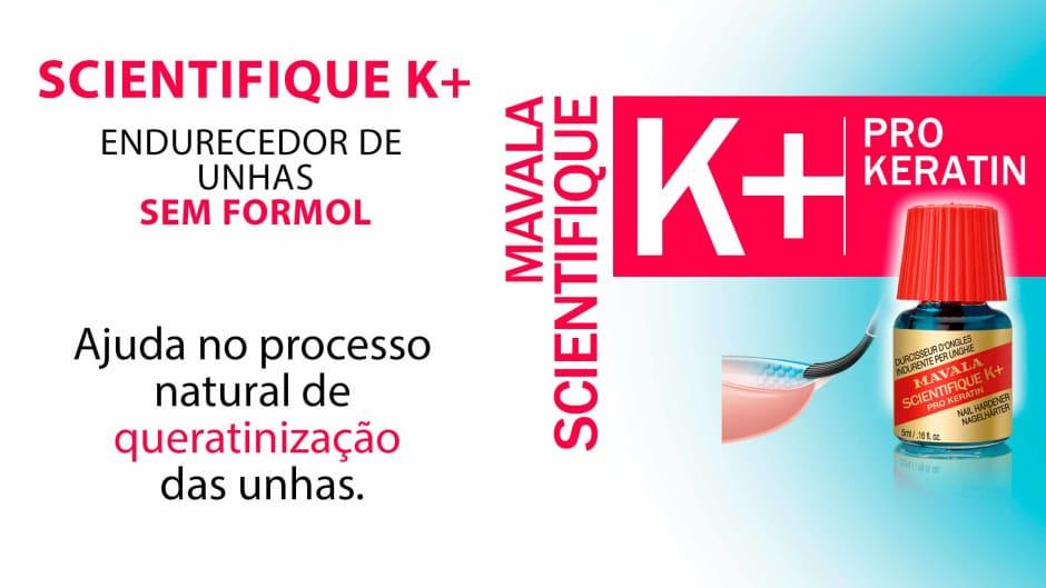 Mavala Unhas Kits
