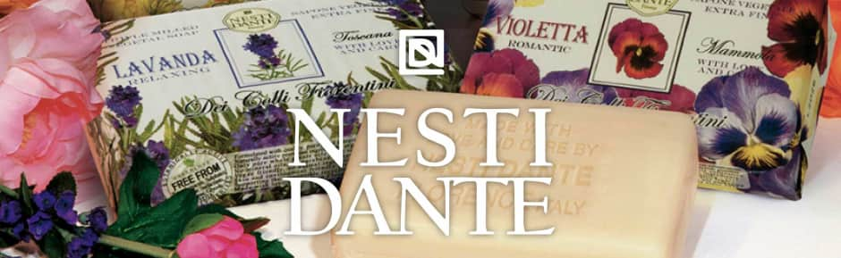 Nesti Dante Kits