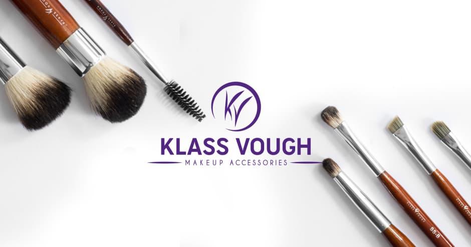 Klass Vough Pincéis