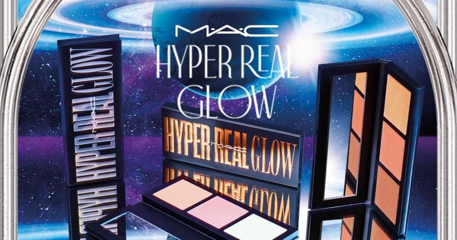 Mac Hyper Real