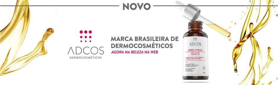 ADCOS Derma Complex