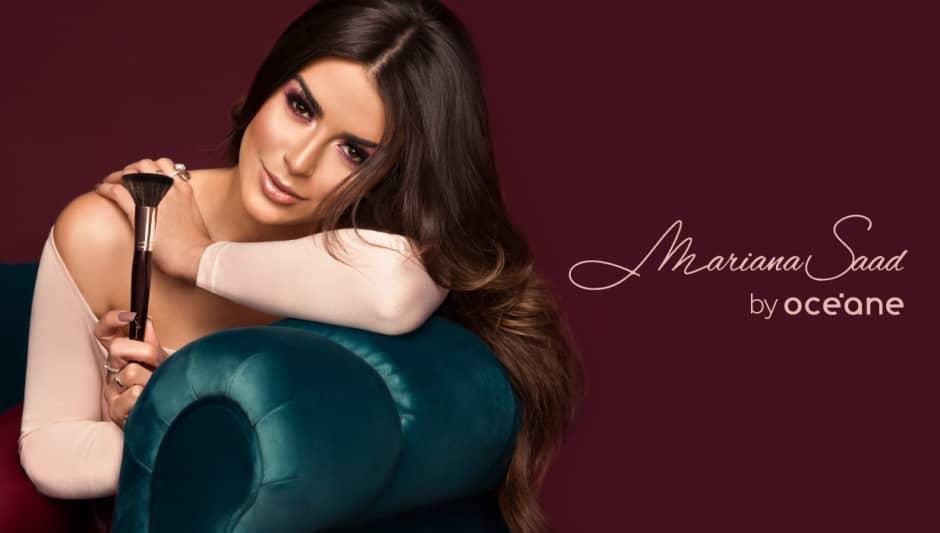 Banner Categoria Mariana Saad