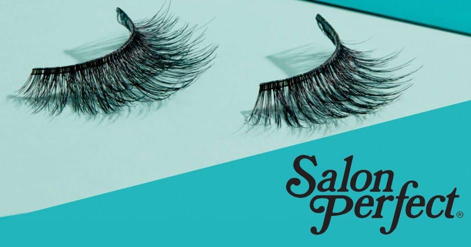 Salon Perfect Olhos