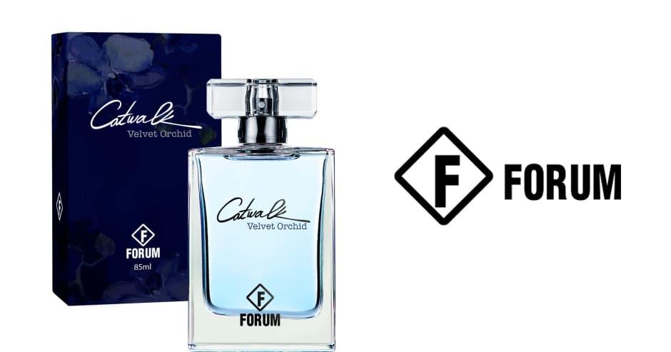 Forum Perfumes