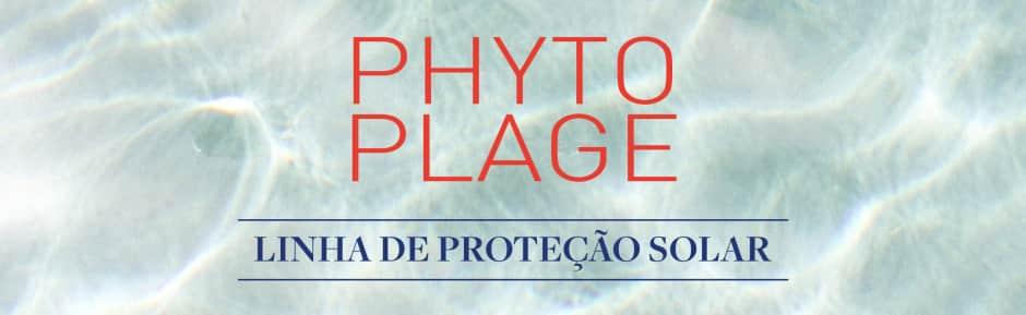 LP Phytoplage