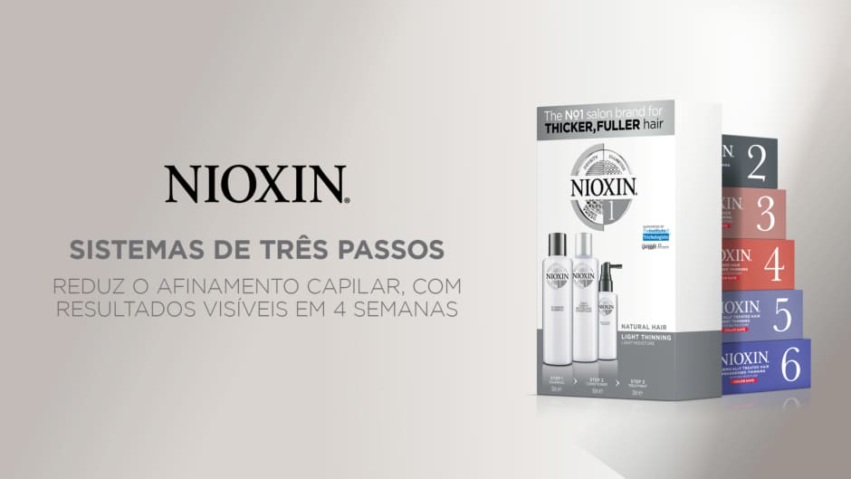 INTERNAL: nioxin_sistemas