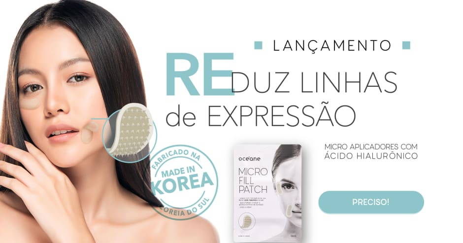 Banner Categoria - Micro Fill Patch