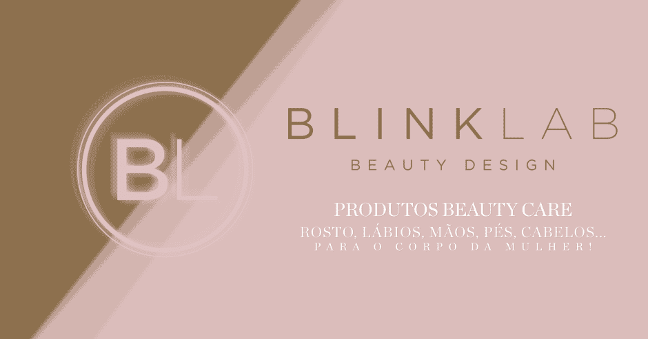 Blink Lab Beauty Care