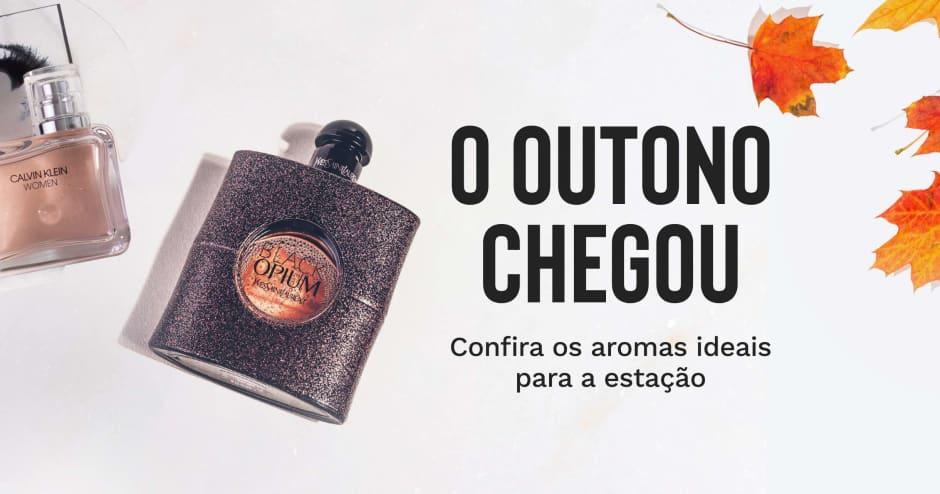 2020_03_23 Outono perfumes da estação