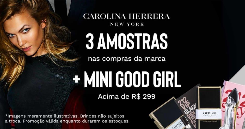 2020_03_23 Carolina Herrera