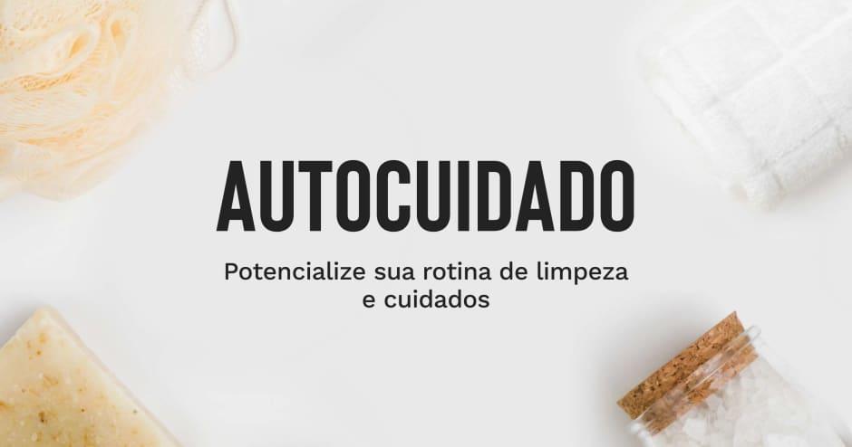 2020_03_23 Autocuidado