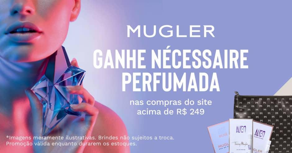 2020_03_23_Mugler_progressico