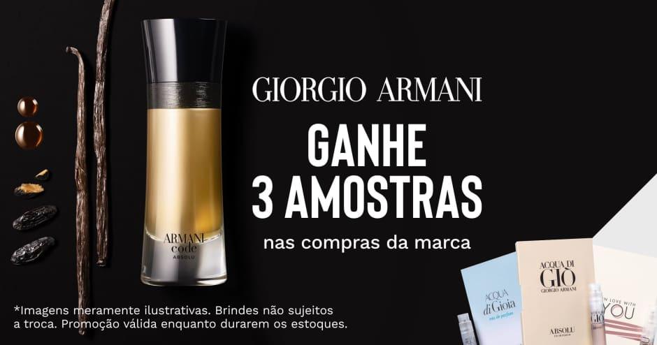 2020_03_23 Armani