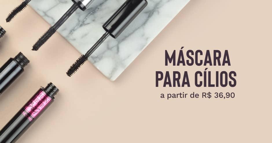 2020_03_23_Mascara de cilios