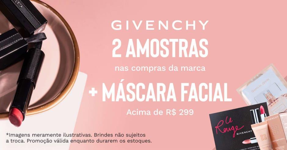 2020_03_23_Givenchy_Make