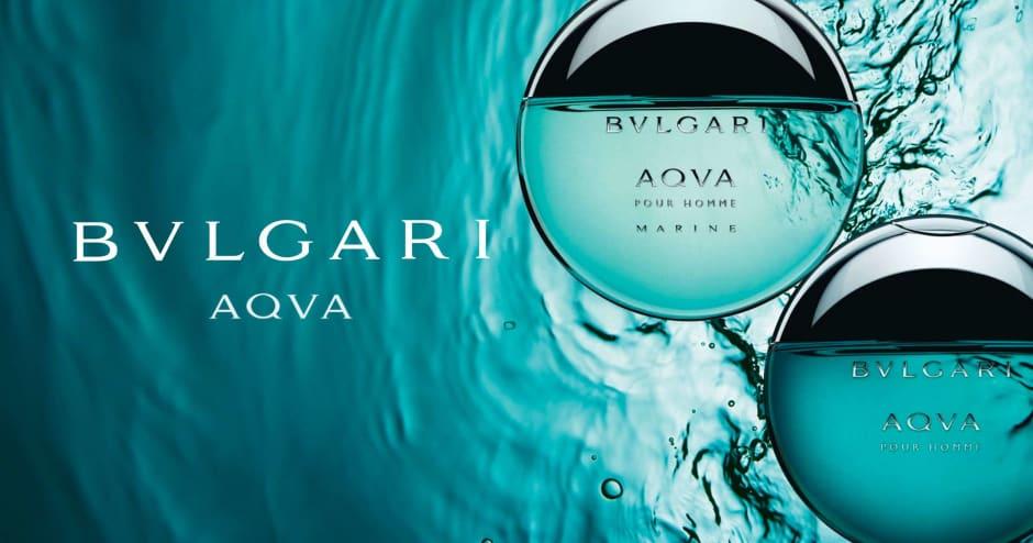 2020_03_24 Bvlgari_aqva_marcas