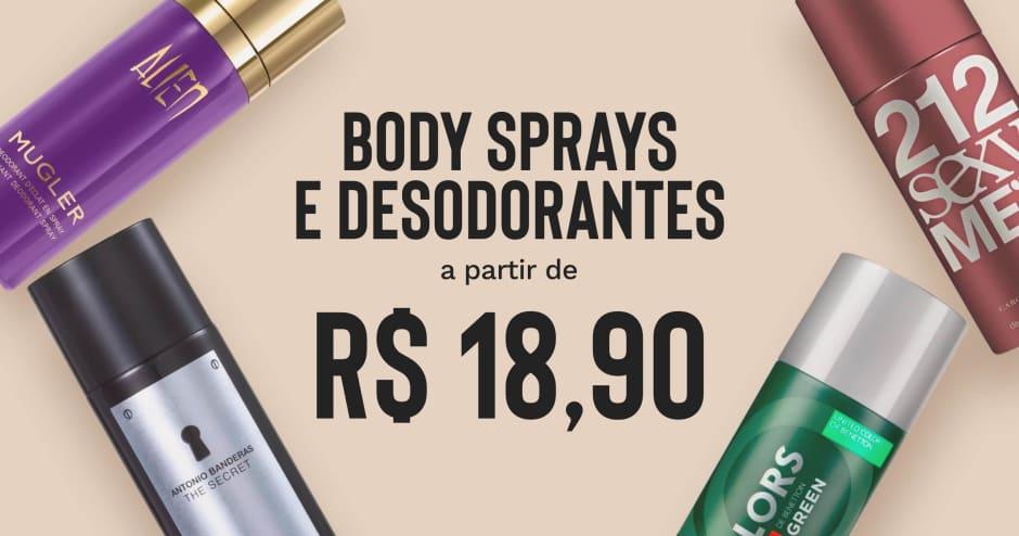 2020_03_30 Desodorante_scroll