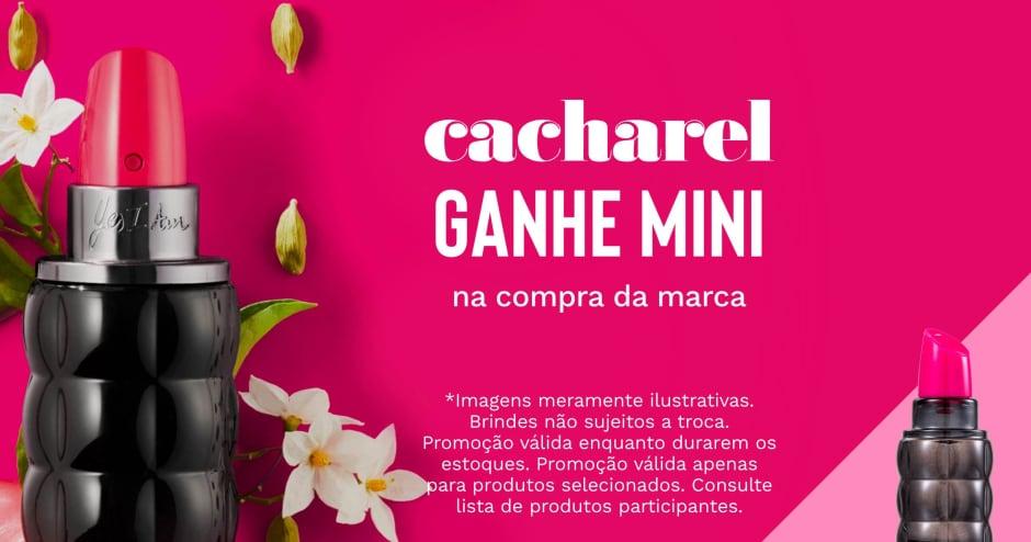 2020_03_30 Cacharel