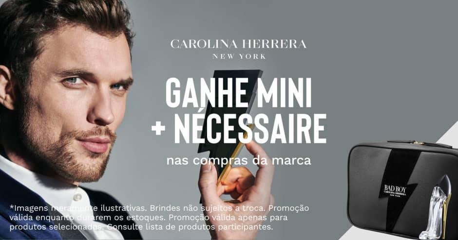 2020_03_30 Carolina Herrera